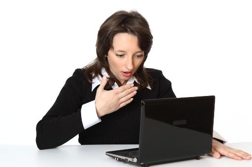 Снятия стресса и депрессивных состояний